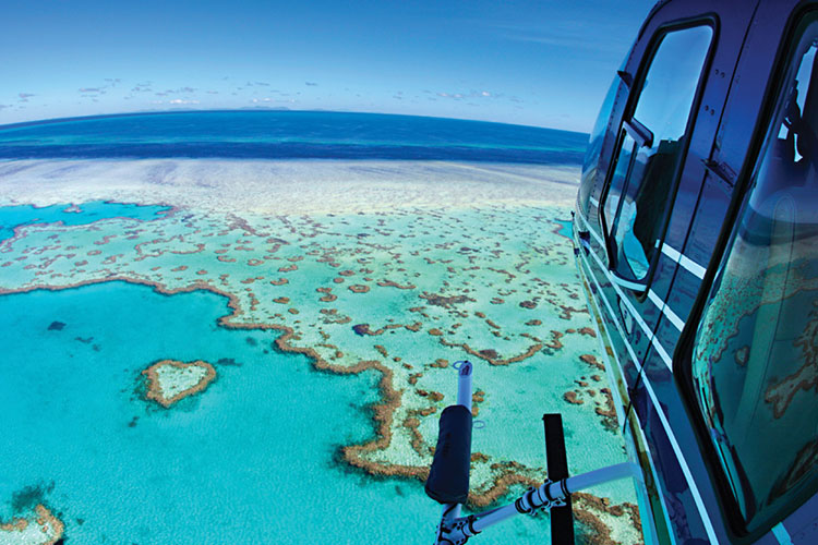 great-barrier-reef-discovery