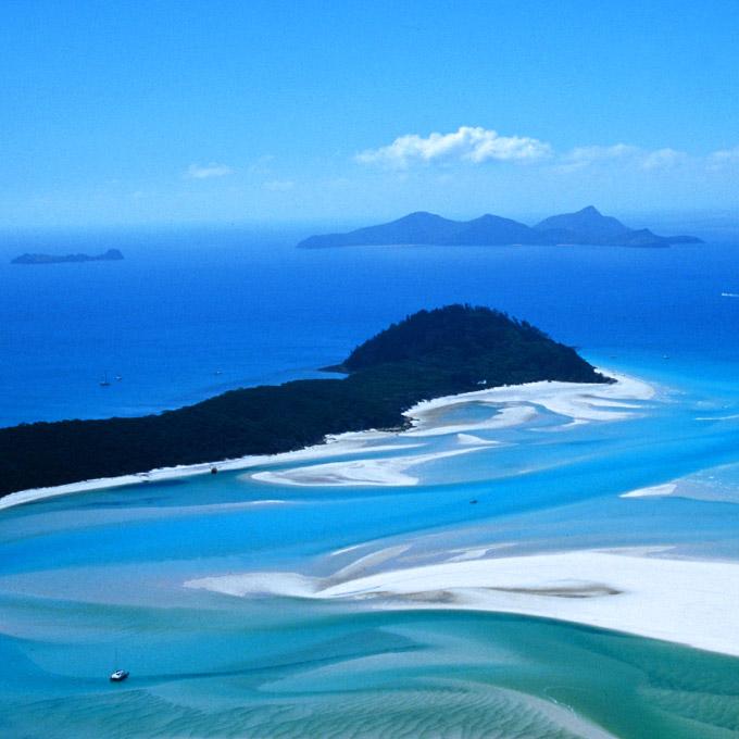 islands-scenics