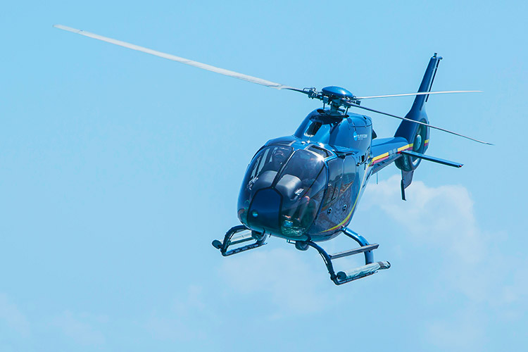 eurocopter120-new