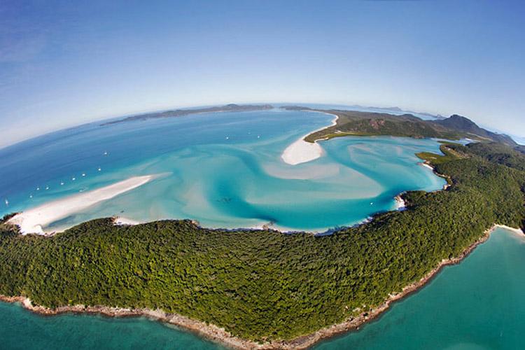 heart-reef-scenic