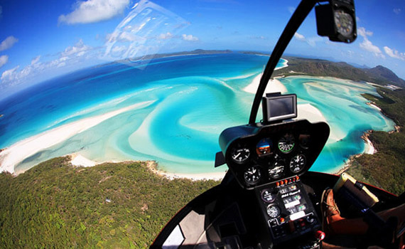 whitehaven-beach-getaway