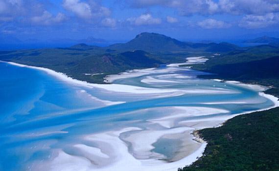 whitehaven-photo-scenic